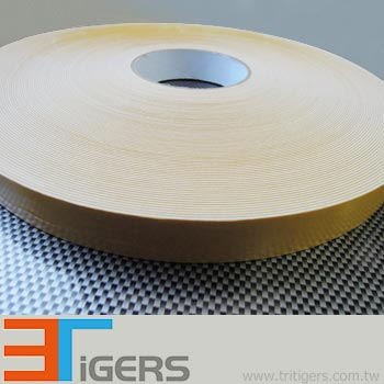 EVA Foam Double-sided Adhesive Tape
